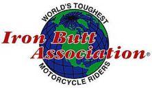 iron-butt-association