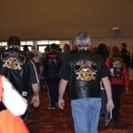 02-28-13 Dallas Officer Training 037