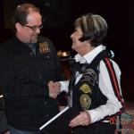 02-28-13 Dallas Officer Training 042