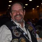 02-28-13 Dallas Officer Training 059