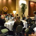 02-28-13 Dallas Officer Training 119