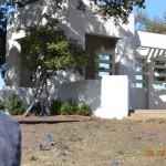 02-28-13 Dallas Officer Training 149