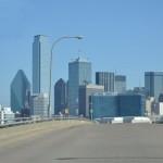 02-28-13 Dallas Officer Training 172