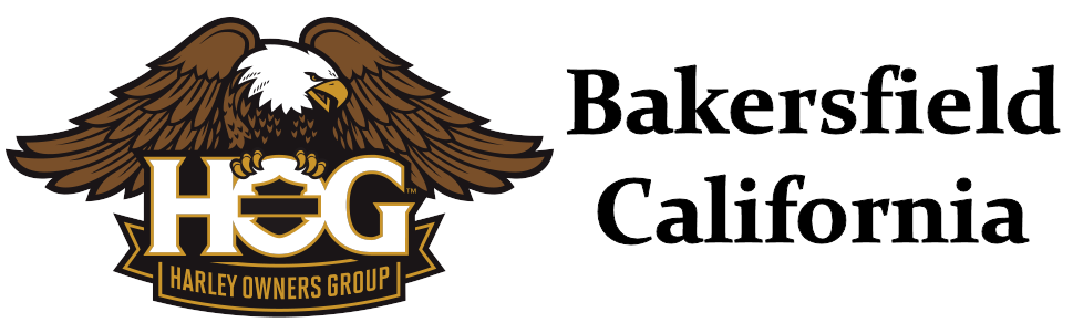 Bakersfield Harley Owners Group