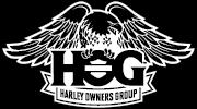 Bakersfield Harley Owners Group